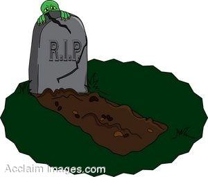 Grave clipart Cliparts Grave #23174 grave image