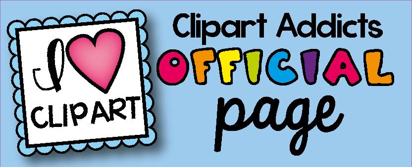 Grave clipart addict Images Clipart Clipart Panda Addict