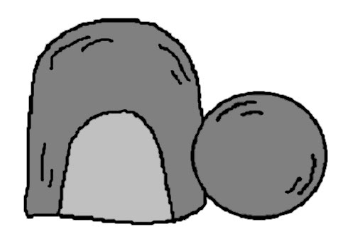 Grave clipart bury Cliparts Graveyard Cliparts Zone Art