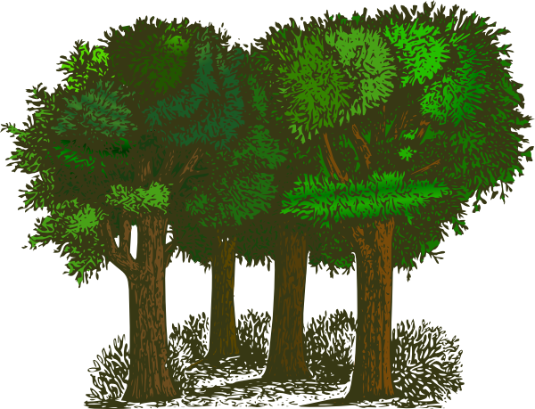 Grave clipart animated Cartoon Download Forest Clipart Clipart
