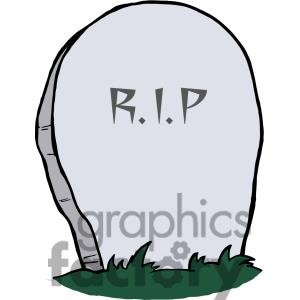 Grave clipart animated 162 Images Clipart Info images