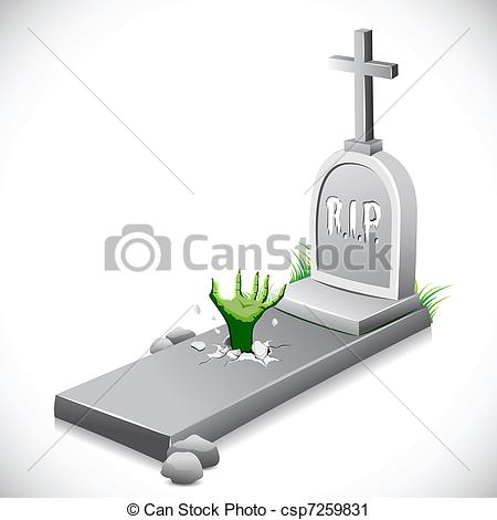 Grave clipart burial Grave Burial Clip Art coming