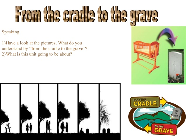 Grave clipart cradle to You the the pictures do