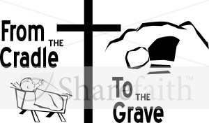 Grave clipart cradle to Grave  to Cradle Inspirational