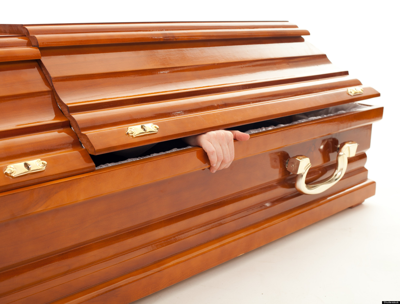Grave clipart dead guy Up In Witness During Funeral