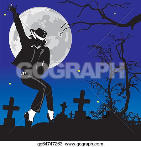 Grave clipart dead man Drawing king man Vector fan