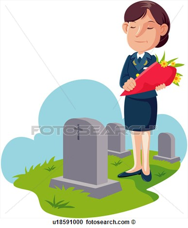 Tombstone clipart graveyard Free Clipart Grave Clipart grave%20clipart