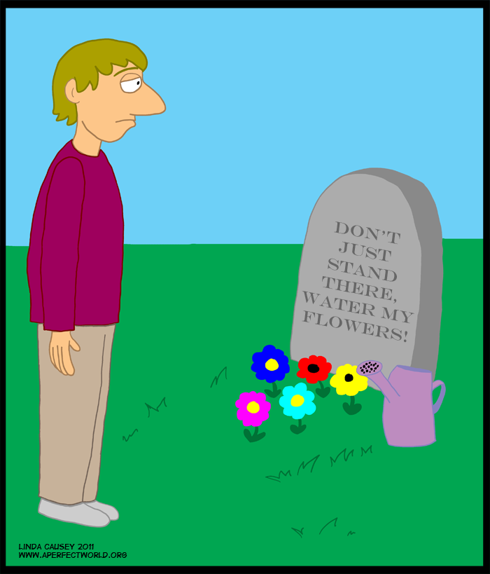Grave clipart flower clipart Pictures  134 Perfect Flower