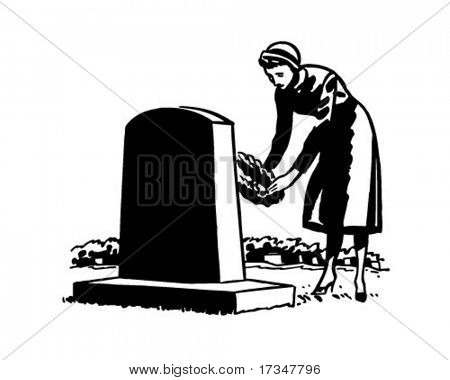 Tombstone clipart burial Images Panda grave%20clipart Free Grave