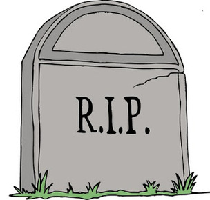 Grave clipart gravestone Cartoon clip resource use clipart