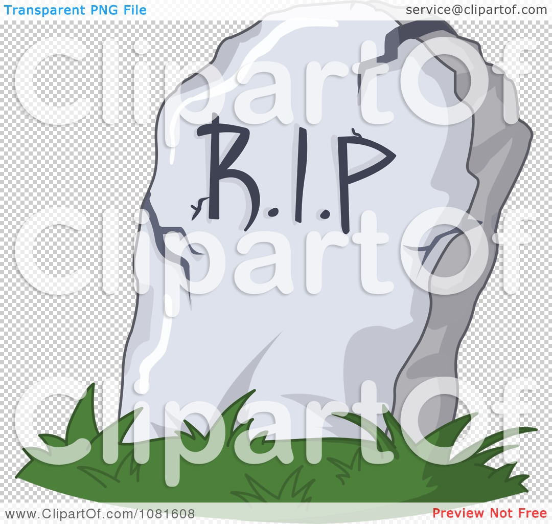 Grave clipart rip Clipart clipart markers collection RIP