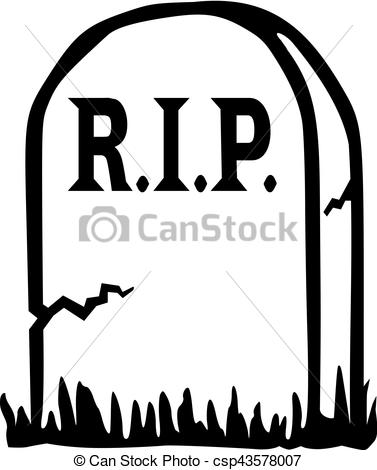 Grave clipart tomb RIP of Tomb Clipart Search