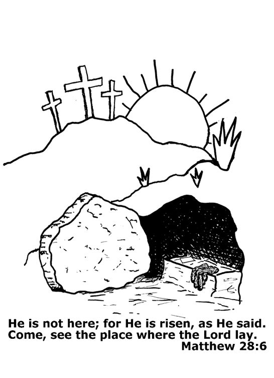 Heh clipart speech bubble Easter Page the 25+ Christ