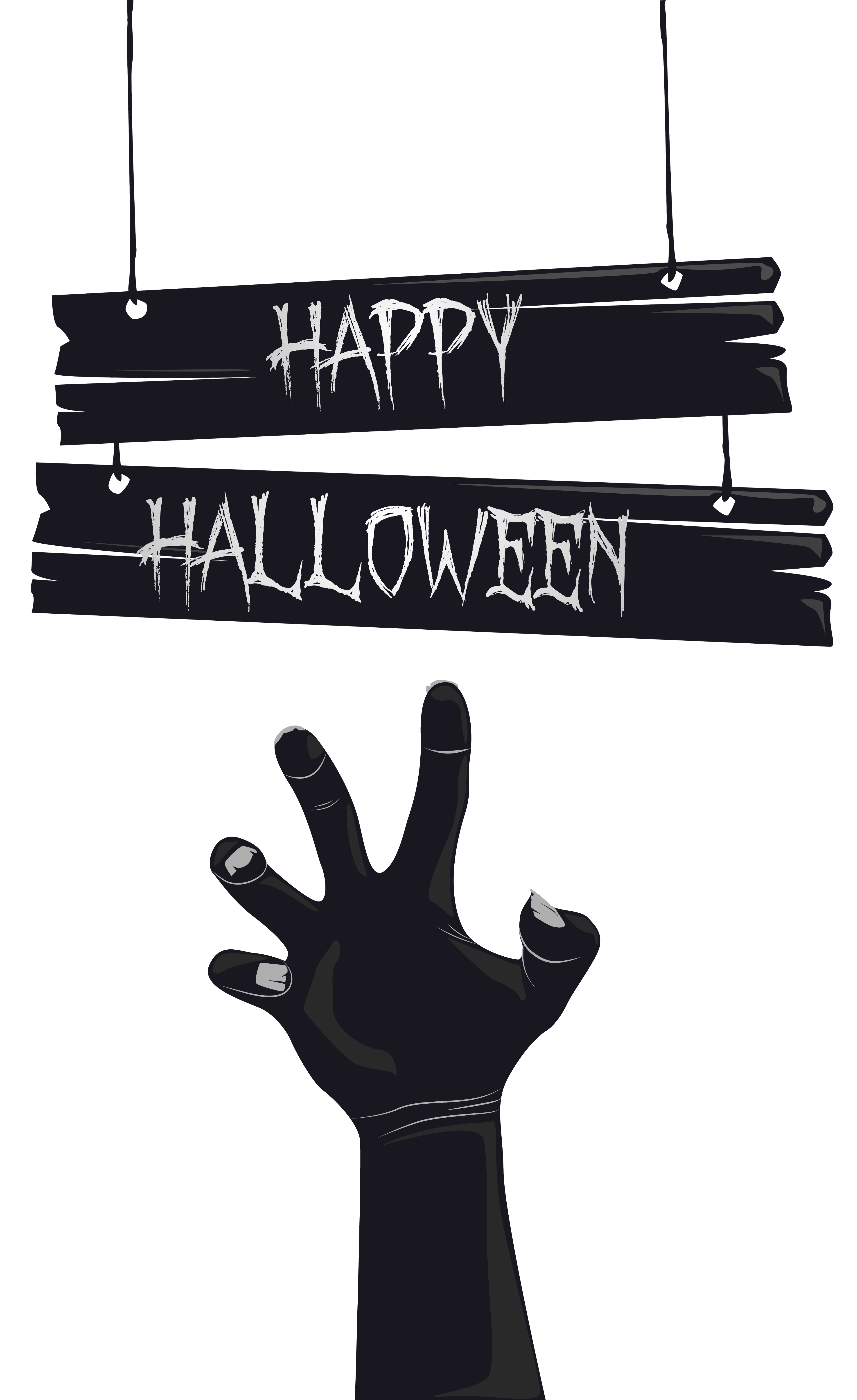 Grave clipart transparent Gallery Grave Yopriceville Happy Hand