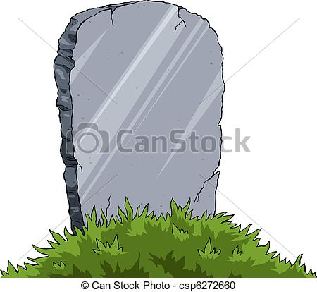 Grave clipart vector Vector Grave Clipart background of