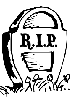 Gravestone clipart Art Download Gravestone Clip Simple
