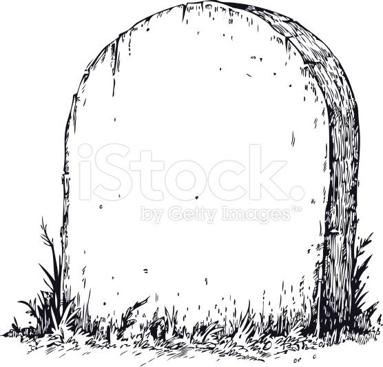 Headstone clipart blank About Images best 13 Illustrations