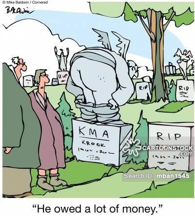 Kisses clipart cartoon funny Cartoons pictures funny Grave CartoonStock