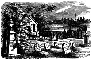 Tombstone clipart graveyard Clipart tombstone Halloween tombstone white