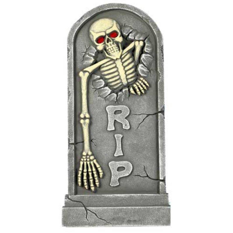 Tombstone clipart halloween tombstone CLIP CLIP PRINTABLE  HALLOWEEN