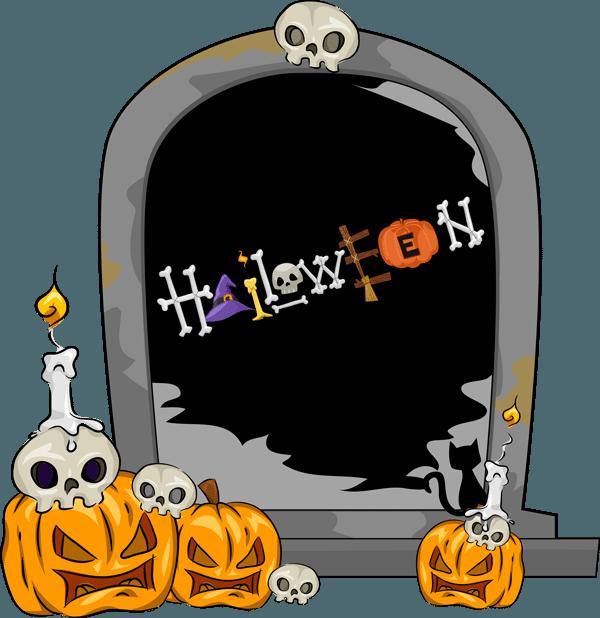 Tombstone clipart halloween tombstone Clipground halloween gravestones clipart Clip