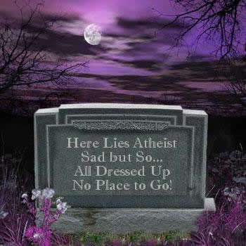 Tombstone clipart here lies Tombstone crazy Tombstone the Headstones