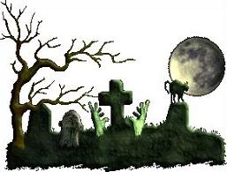 Graveyard clipart Clipart Graveyard Graveyard Free