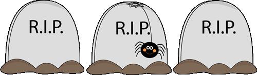 Graveyard clipart Halloween Image Graveyard Halloween Halloween