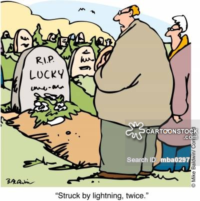 Cemetery clipart died 5 Pet cartoon Cartoons CartoonStock