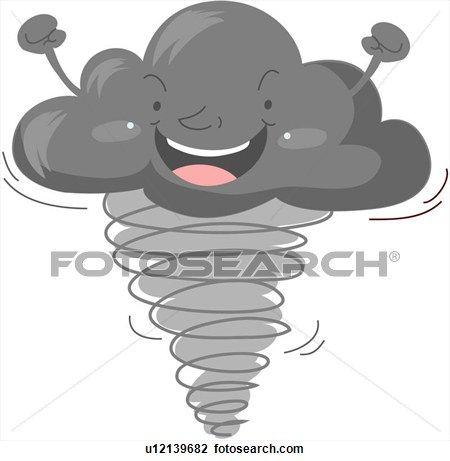 Clouds clipart dark cloud Search art Best Google images