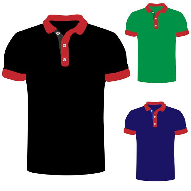 Shirt clipart black sweatshirt #6