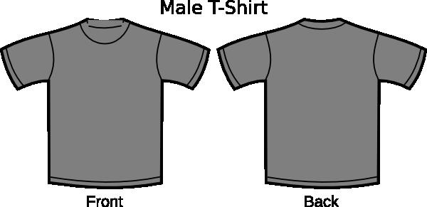 Larger clipart t shirt Art clip Template com art