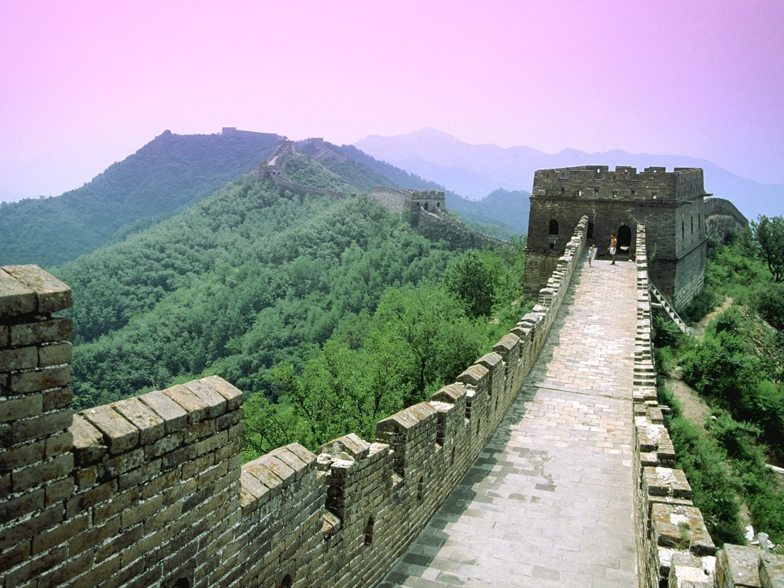 Great Wall Of China clipart Great Wall Of China Wallpaper High Resolution Wall Building KB Wallpapers 93