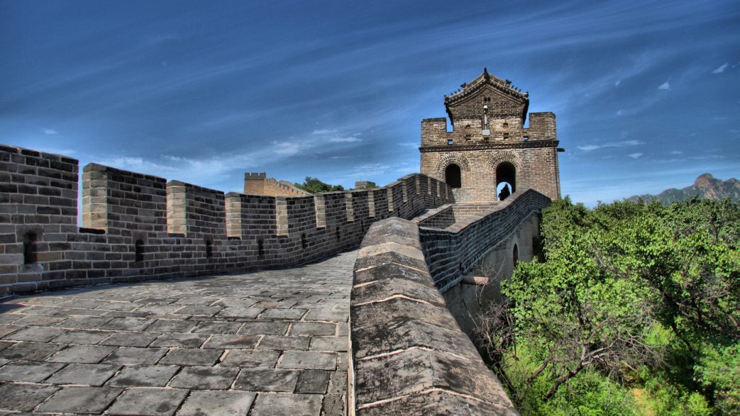 Great Wall Of China clipart Great Wall Of China Wallpaper High Resolution Panorama category other forbidden on