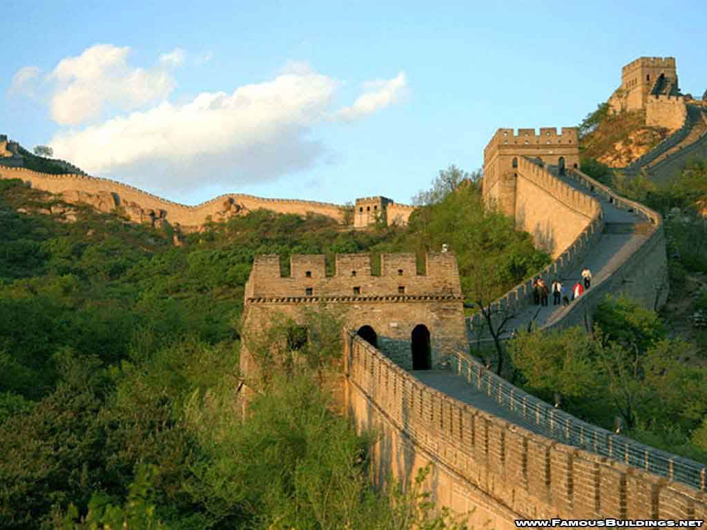 Great Wall Of China clipart Great Wall Of China Wallpaper High Resolution Blue  Wall China of