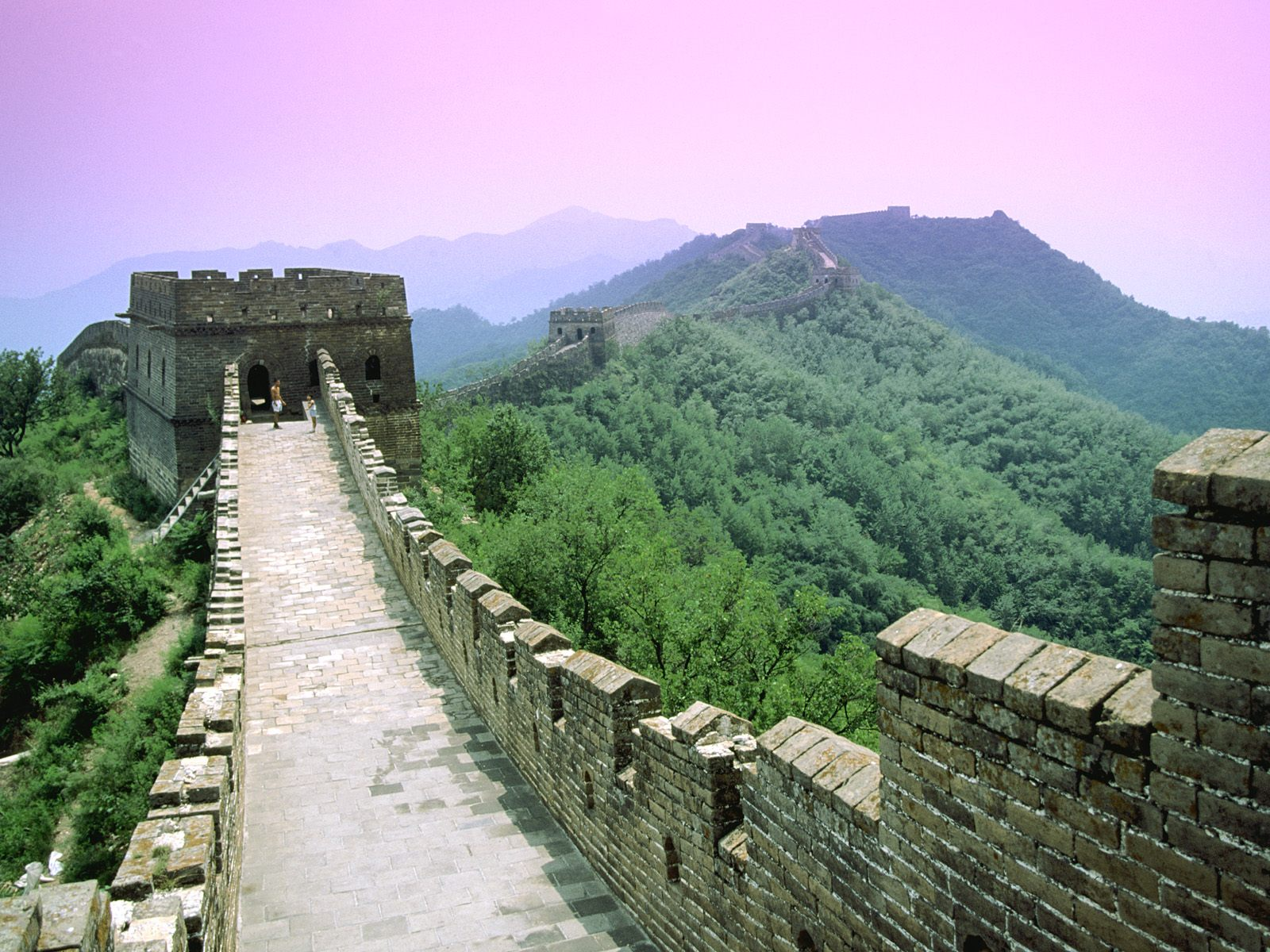 Great Wall Of China clipart Great Wall Of China Wallpaper High Resolution The Wallpaper Great of Wall</b>