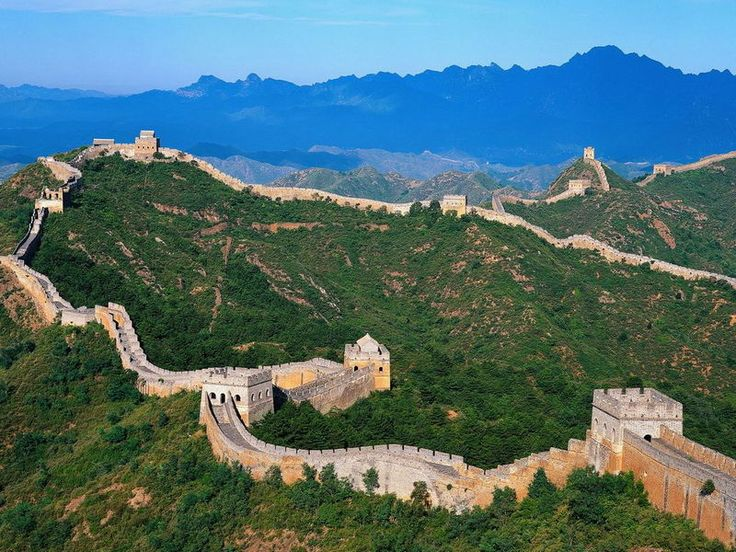 Great Wall Of China clipart Great Wall Of China Wallpaper High Resolution On Wall Great China best