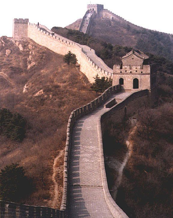 Great Wall Of China clipart Great Wall Of China Wallpaper High Resolution Images china Wall of on