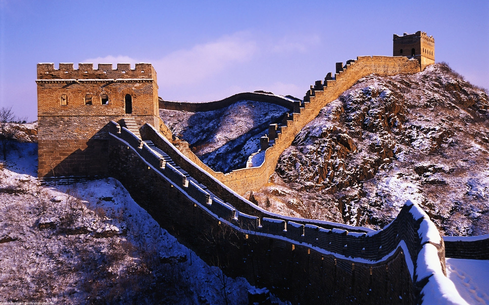 Great Wall Of China clipart Great Wall Of China Wallpaper High Resolution Collections CNSouP HD Wallpapers Great