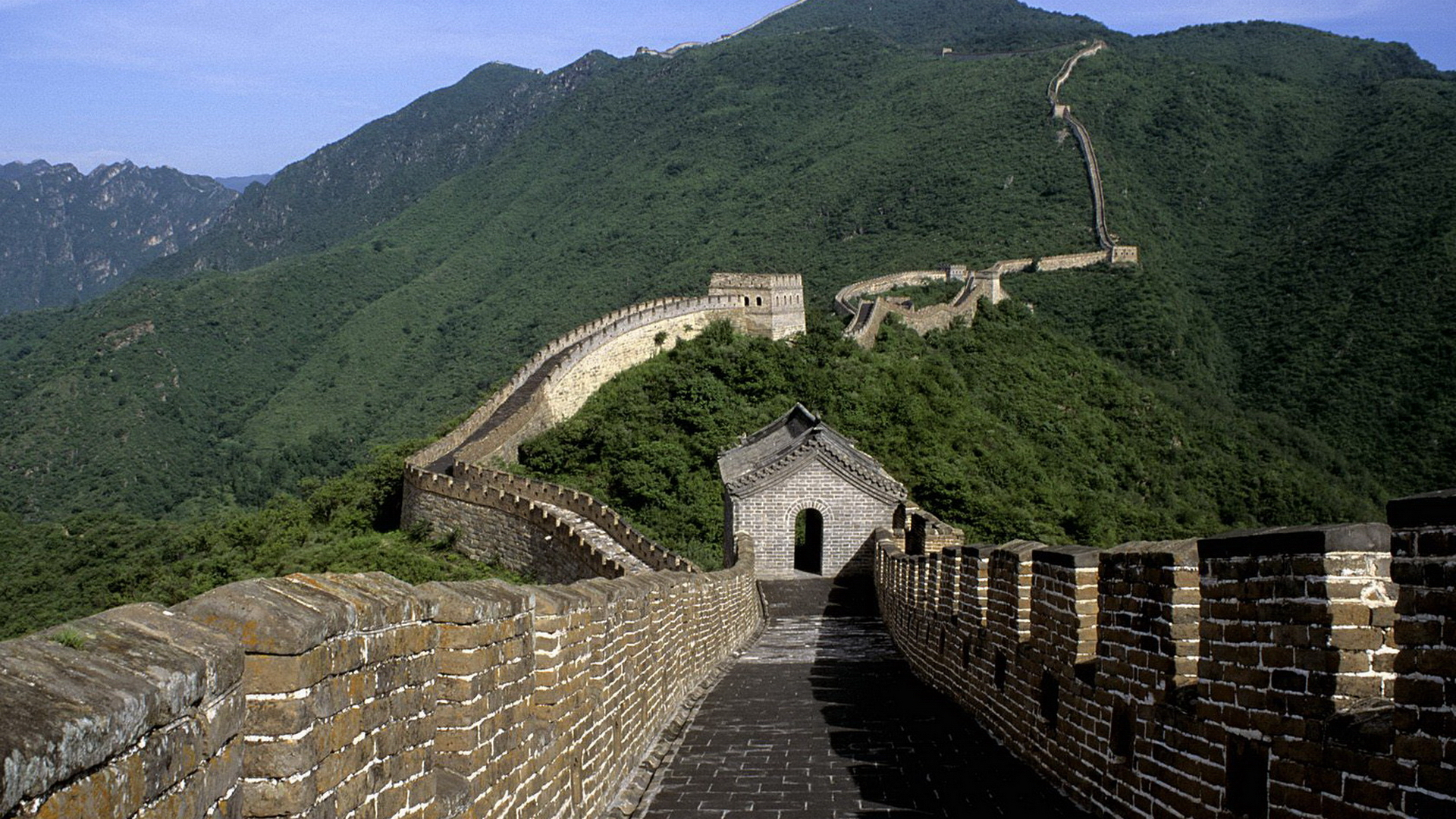 Great Wall Of China clipart Great Wall Of China Wallpaper High Resolution Wall Building MB Wallpapers 77