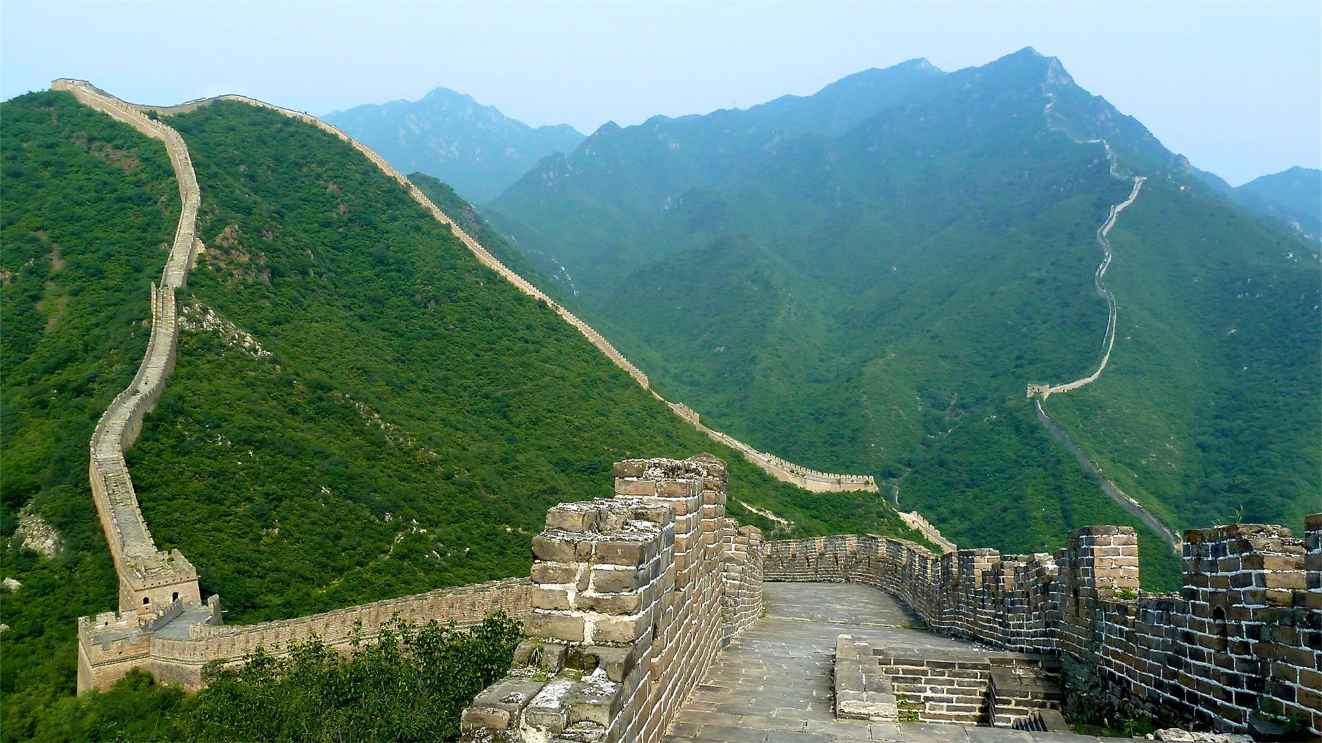 Great Wall Of China clipart Great Wall Of China Wallpaper High Resolution Earth Google Great City