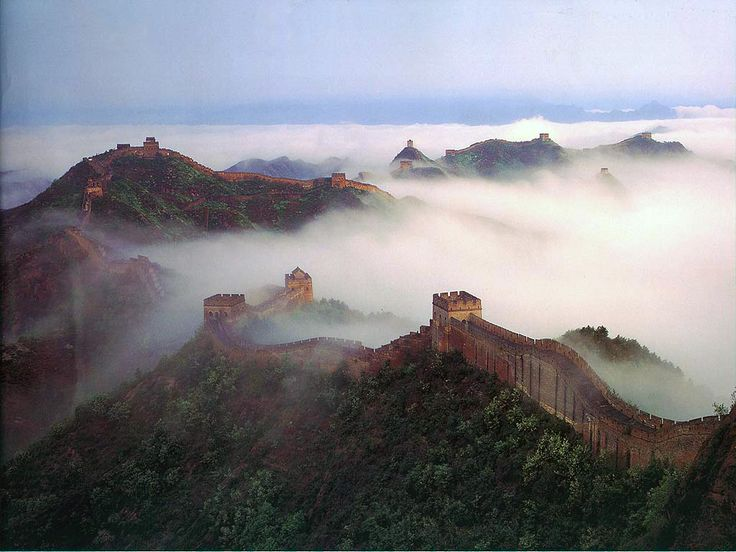 Great Wall Of China clipart Great Wall Of China Wallpaper High Resolution ChineseGreat the of country east