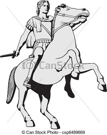 Greece clipart alexander the great Alexander Great Alexander the the