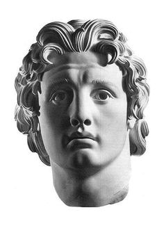 Greece clipart alexander the great Alexander Great Alexander for The