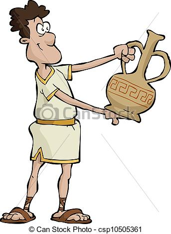 Greece clipart ancient athens Greek%20clipart 20clipart Images Clipart Free