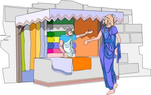 Greece clipart ancient athens Shopping ancient Greece greece in