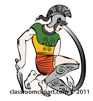 Greece clipart ancient greece #10