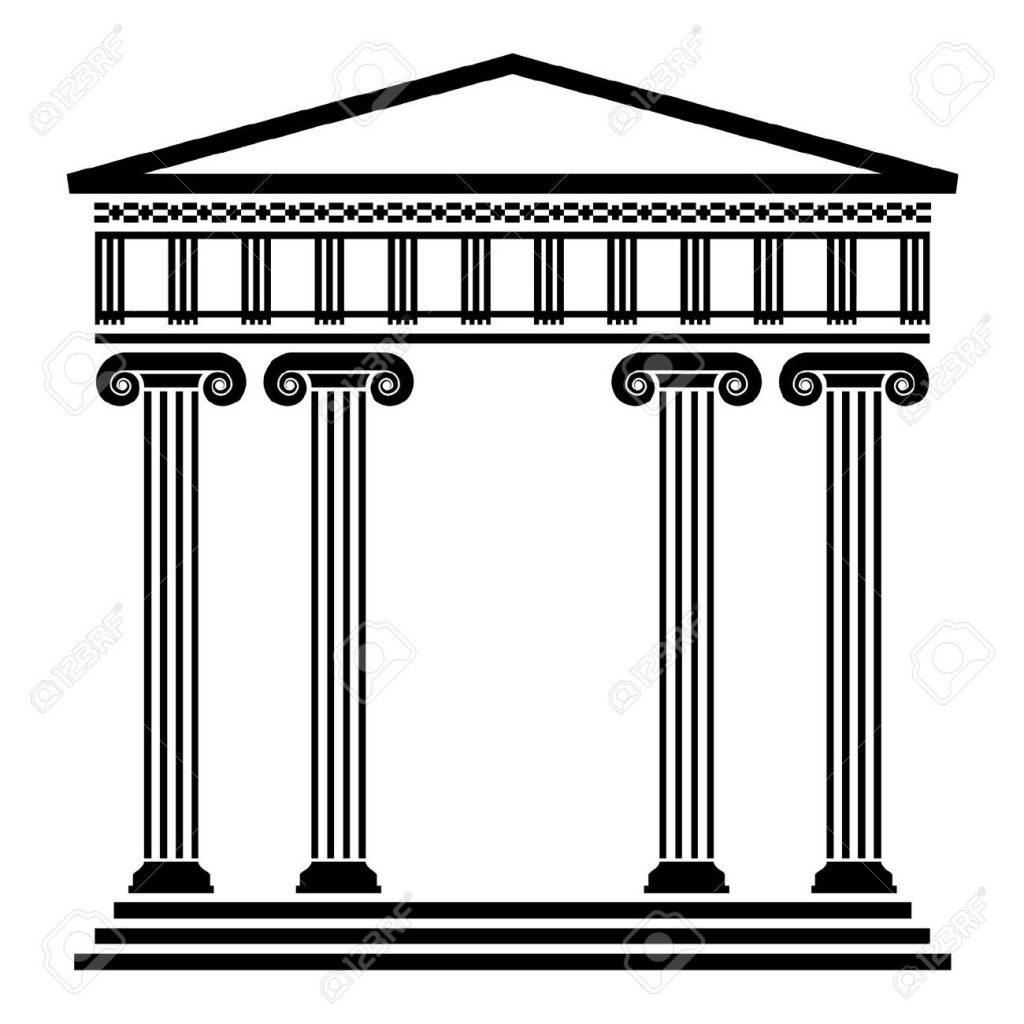 Greece clipart ancient greece #15