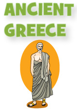 Greece clipart ancient history Greece Ancient Illustrations Ancient Pictures