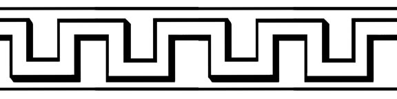 Greece clipart ancient rome Clip Clip Greek Clipart Greek